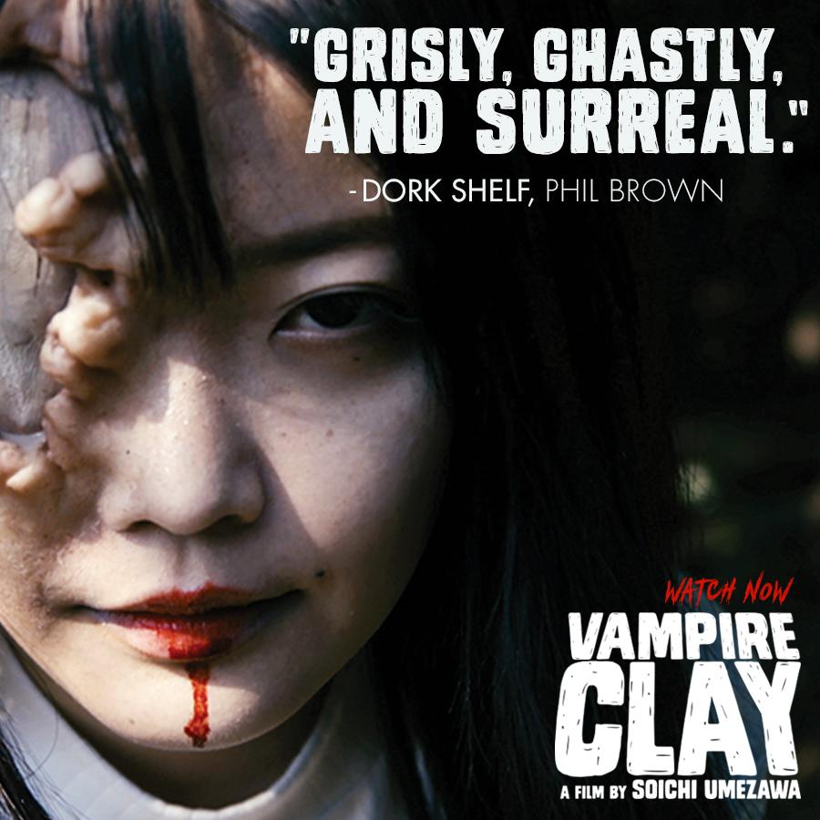 VampClay-IG3.jpg