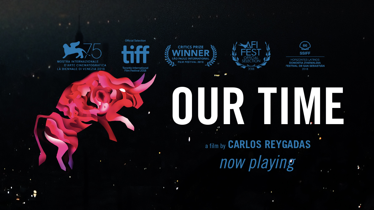 OurTime - Facebook Banner Now Playing.jpg