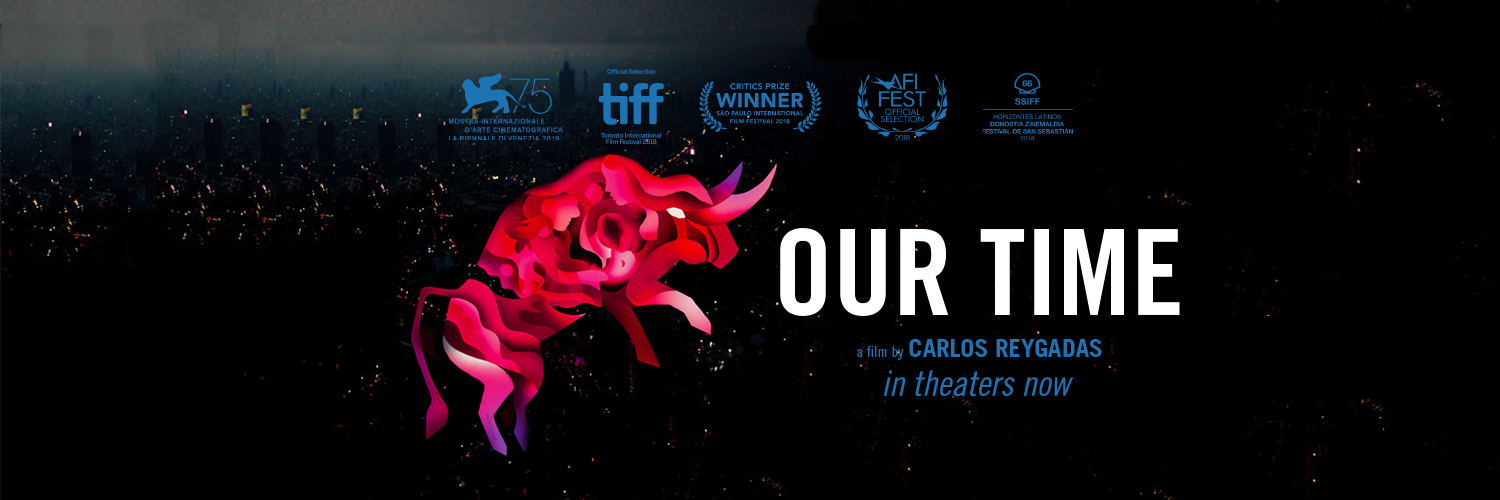 OurTime - Twitter Banner Theaters.jpg