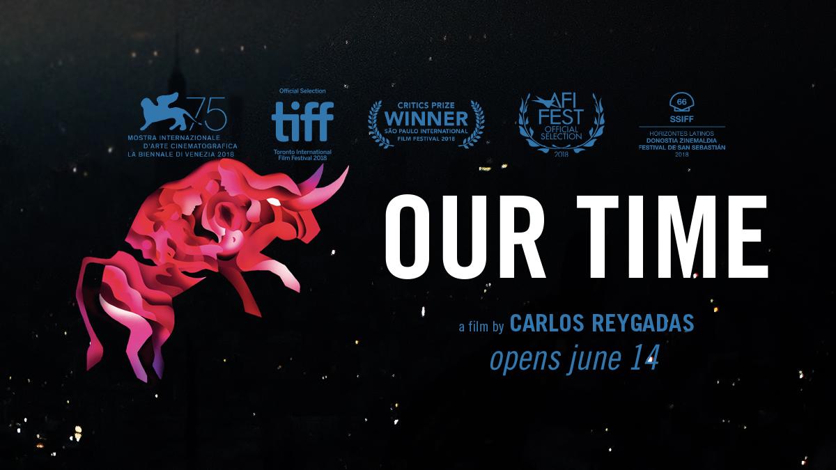 OurTime - Facebook Banner June.jpg