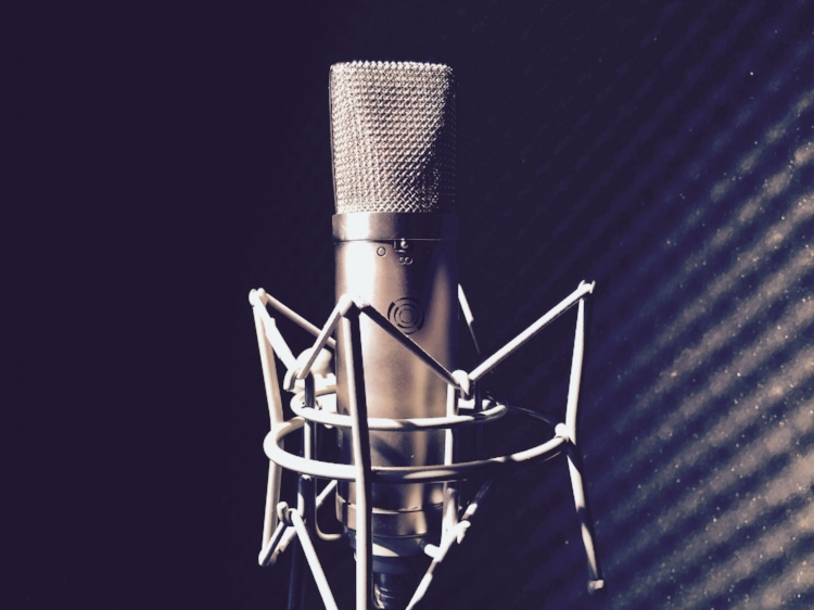 Vocal_booth-cover.jpg
