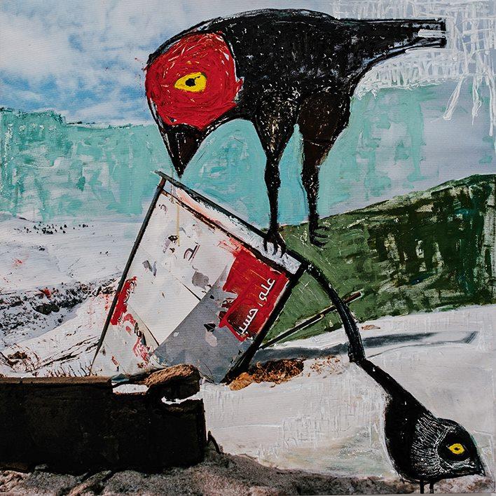 PJ Harvey Pic.jpg