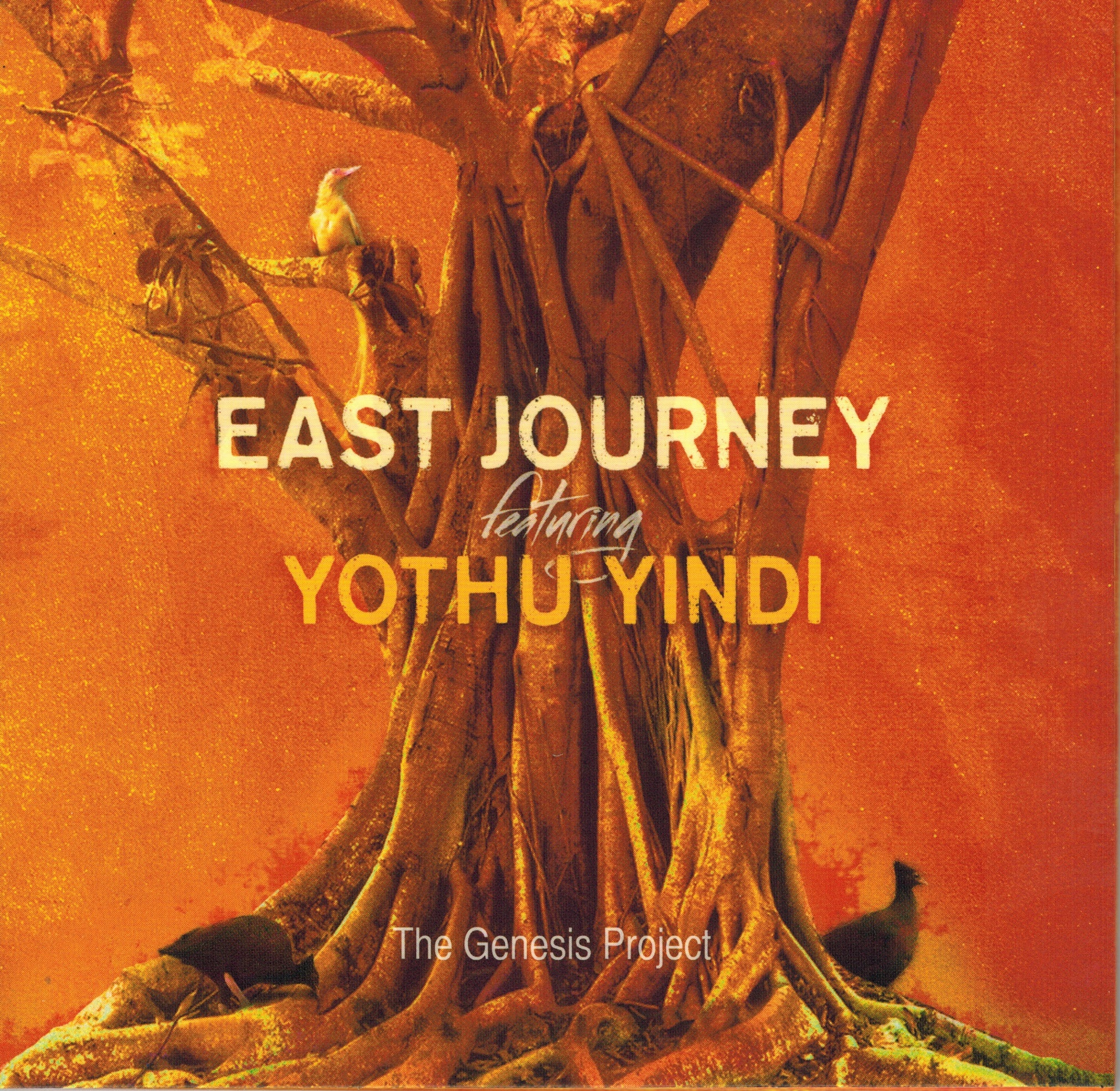 East Journey Pic Monday.jpg