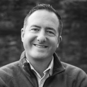 Keith Angell   Better Finance   Keith has a deep finance and advisory background in corporate finance, business development, and overall strategy. He's a seasoned executive and entrepreneur, founding multiple companies in the areas of finance, technology and wellbeing.