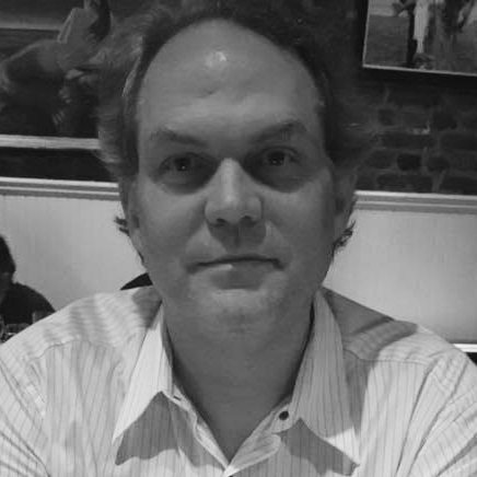Erik Roll Better Technology   Erik has 25 years of experience creating bleeding edge platforms in several industry verticals. He is currently responsible for the development and day to day operation of the Better Spaces platform.