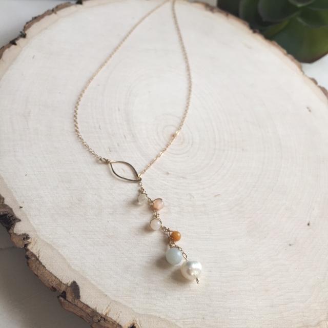 katya-necklace.JPG