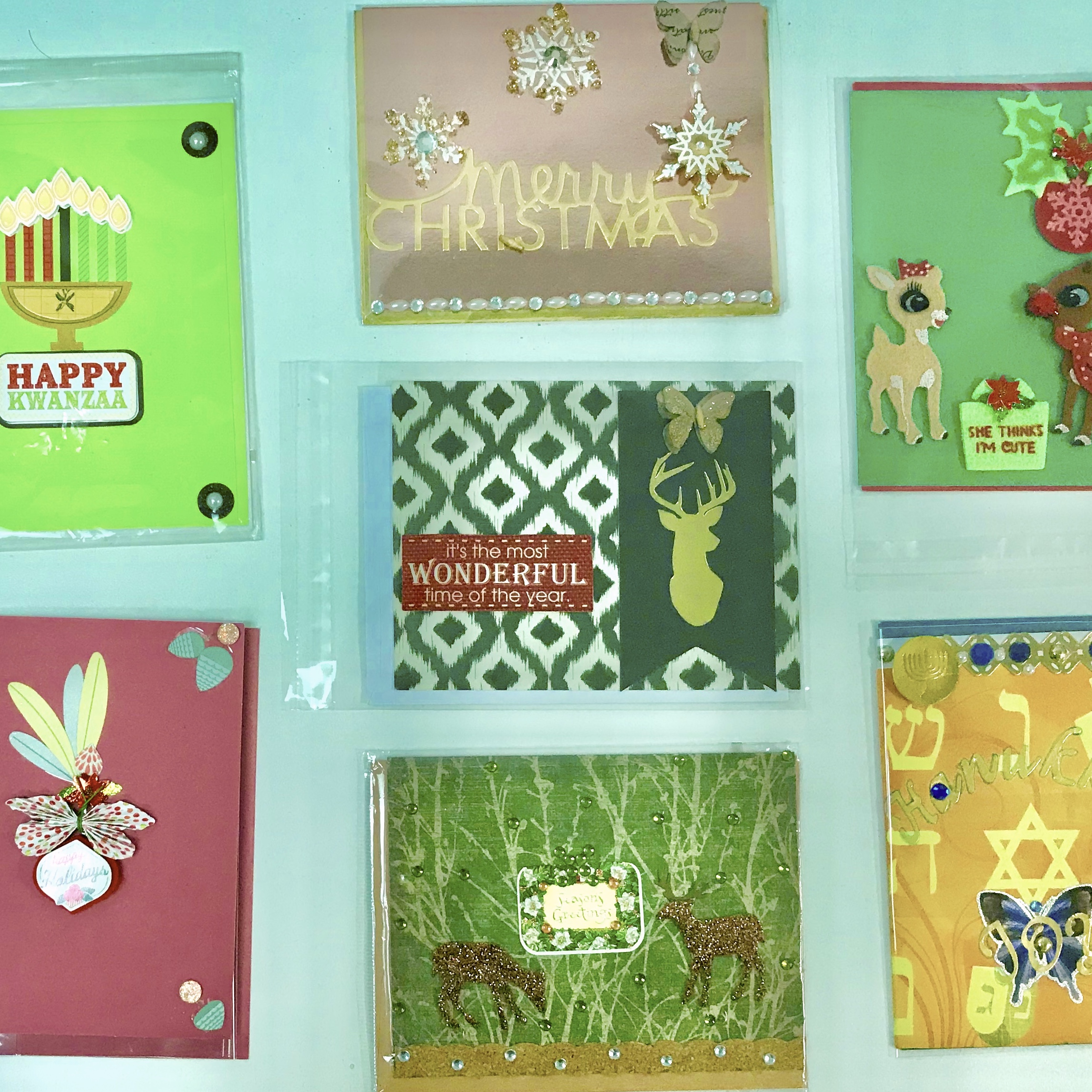 tehya-cards.jpg