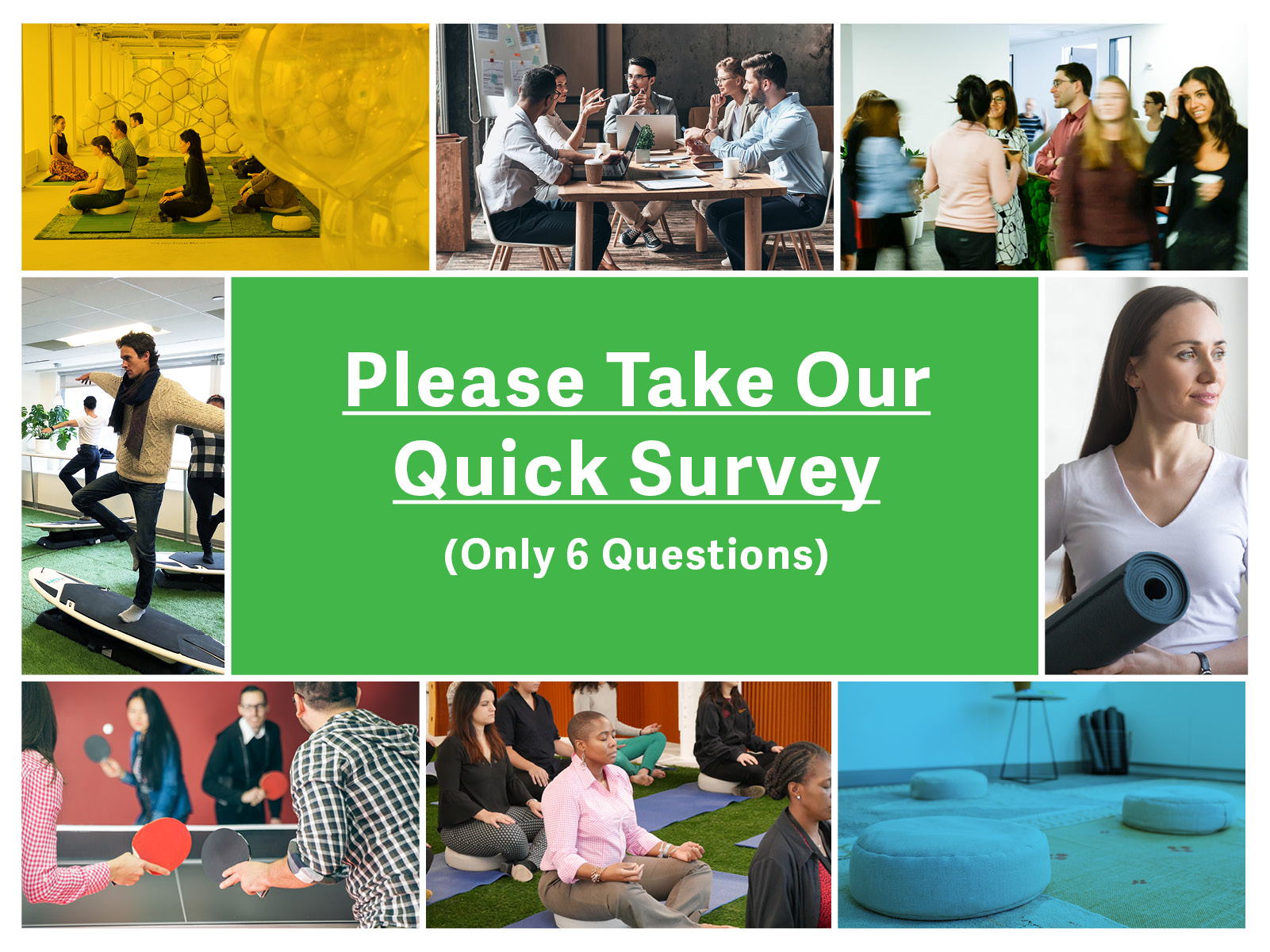 Tenant_Survey_Graphic_Glenpointe.jpg
