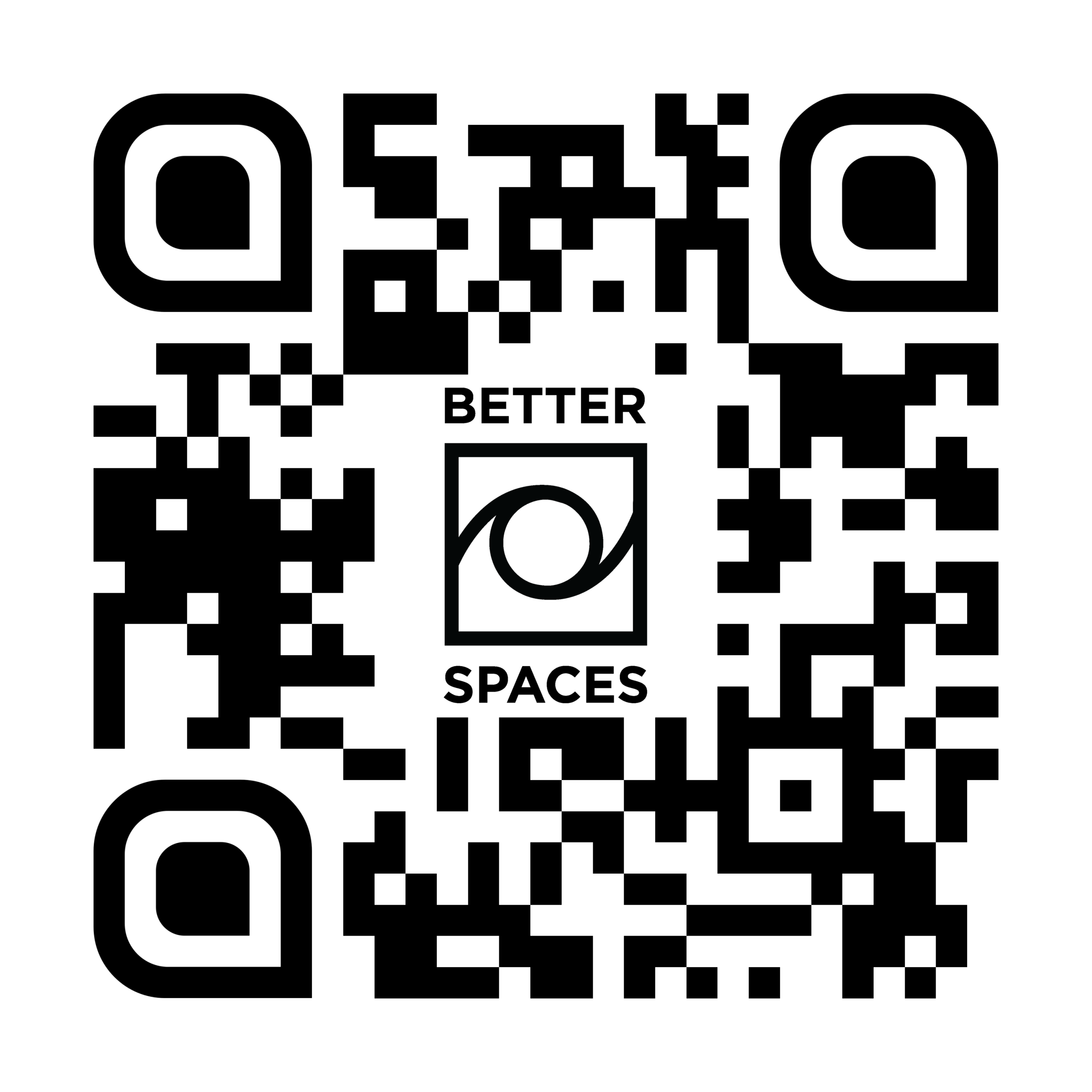 Better_Spaces_App_Download.png