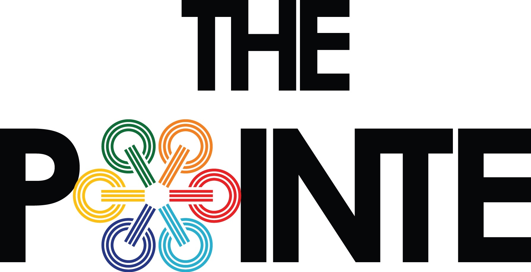 ThePointe_Logo.jpg