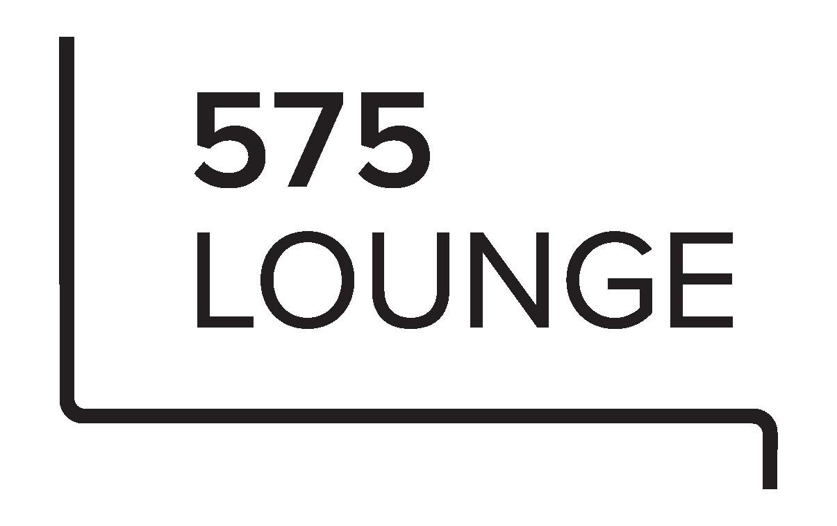 575-Lounge-Logo-Black.png