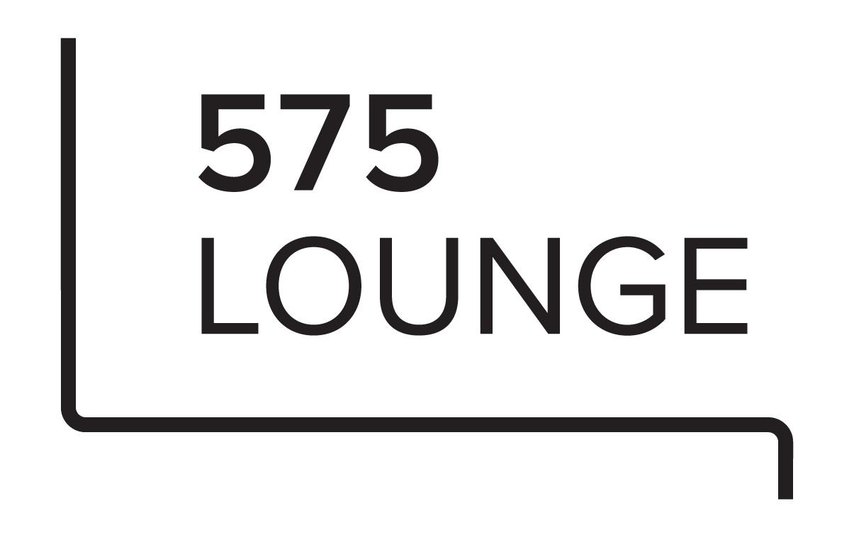 575-Lounge-Logo-Black.jpg