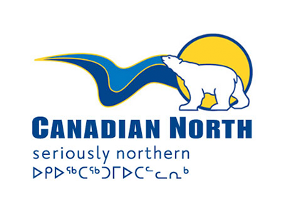 Canadian-North-400x300.png
