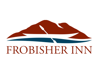 Frob-logo-400x300.png