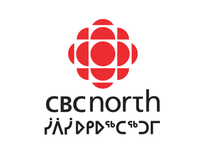 CBC-North-400x300.png