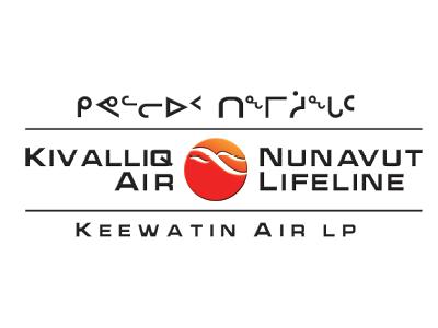 Keewatin-Air-400x300.png