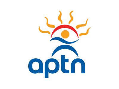 APTN-400x300.png