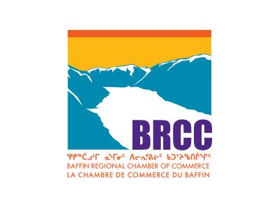 BRCC-400x300.jpg