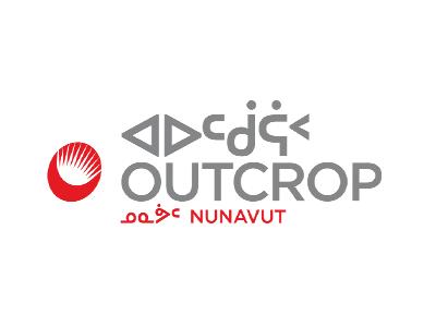 Outcrop-400x300.png