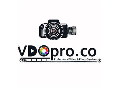 VDOpro-400x300.png