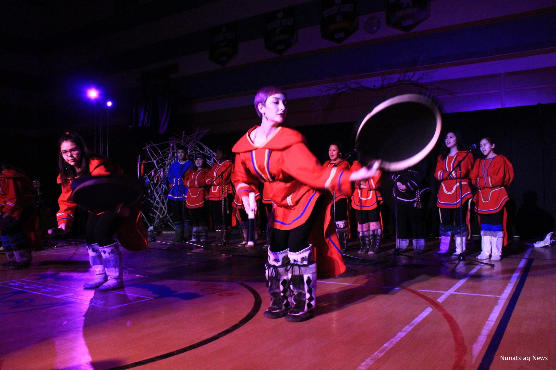 2017 - Inuksuk Drum Dancers.jpg