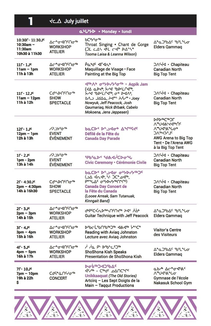 Alianait 2019 Schedule 4.jpg