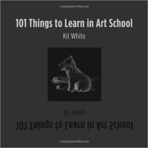 101-things-to-learn-in-art-school-cover.jpg