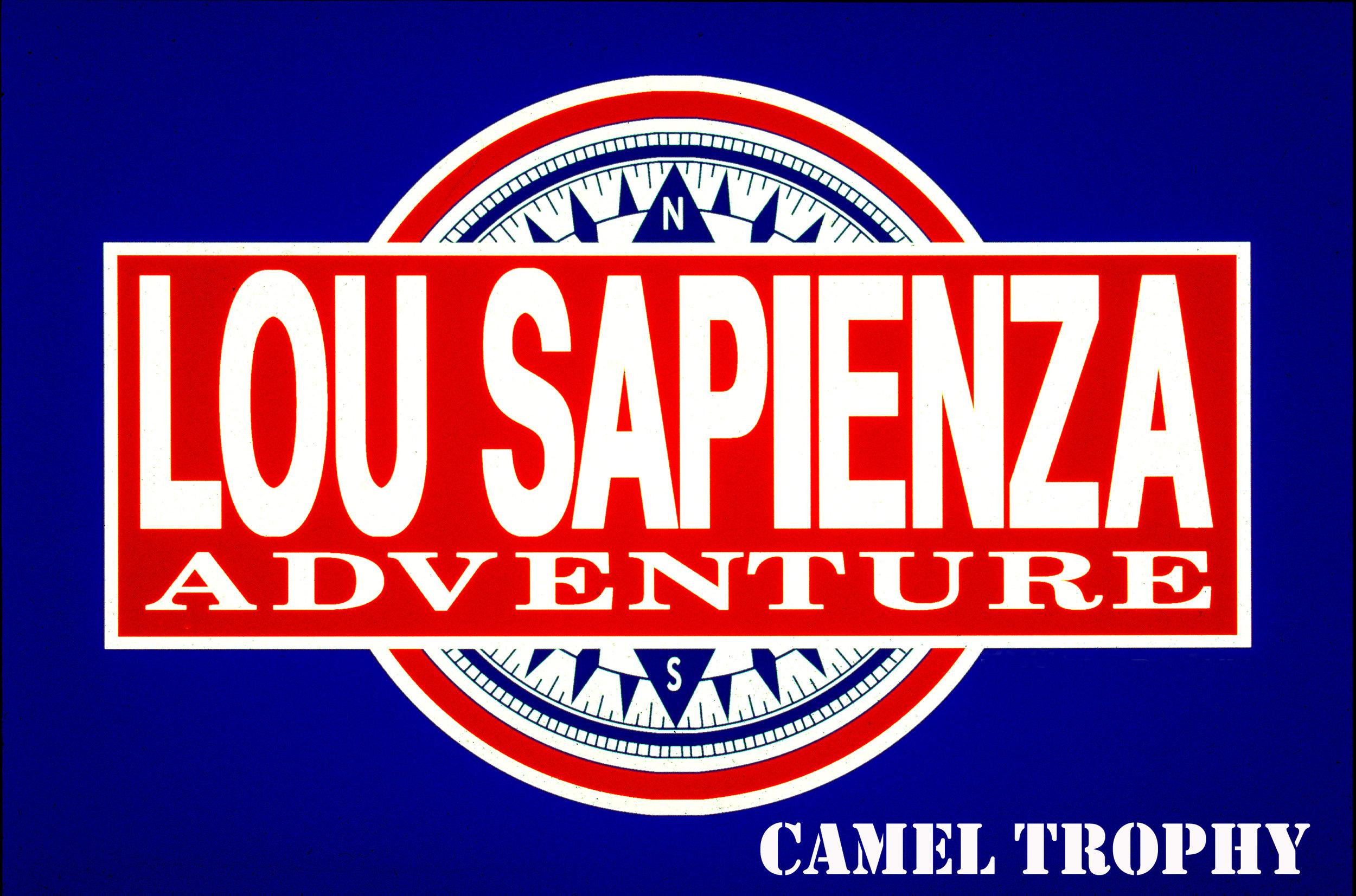 CT_000 Logo Camel_Trophy.jpg