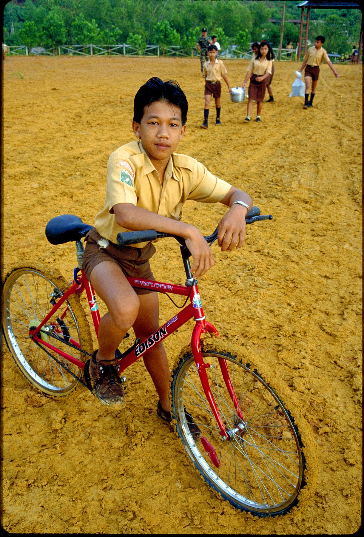 CT_018_Boy On Bike.jpg