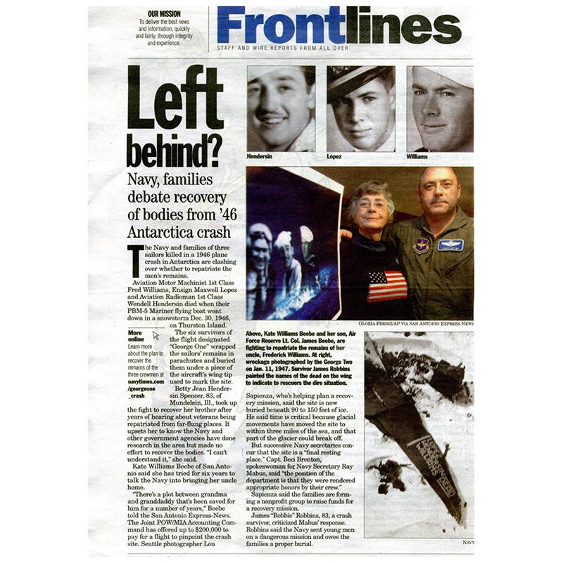 2009_10_05_NavyTimes-edited.jpg
