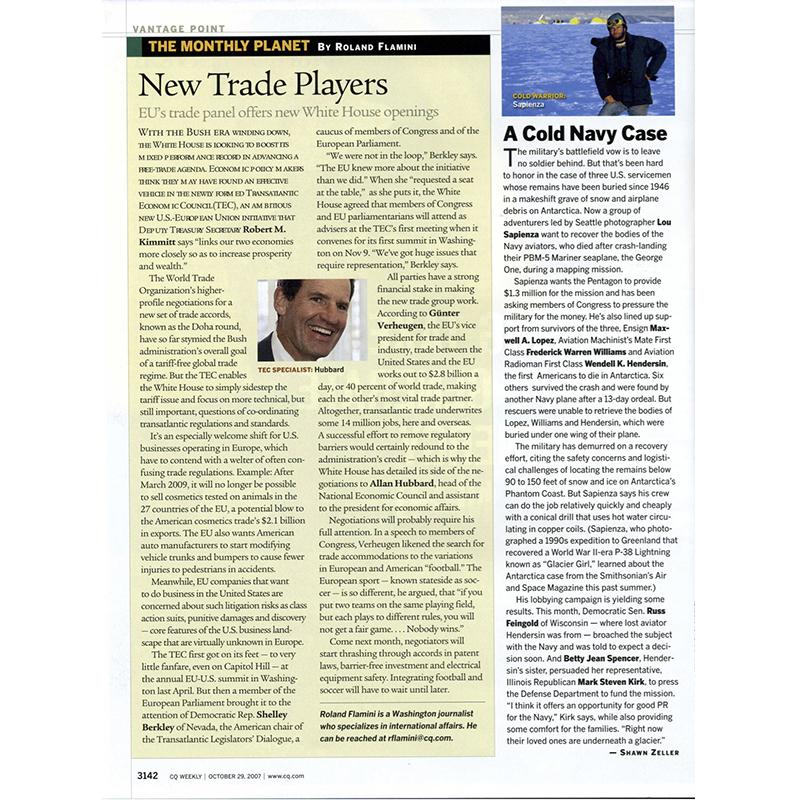 2007_10_29_Congressional Quarterly-edited.jpg