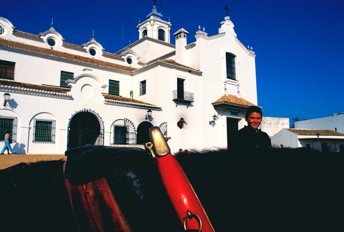 1996_03_00_Huelva_Spain-SAPWEB.jpg