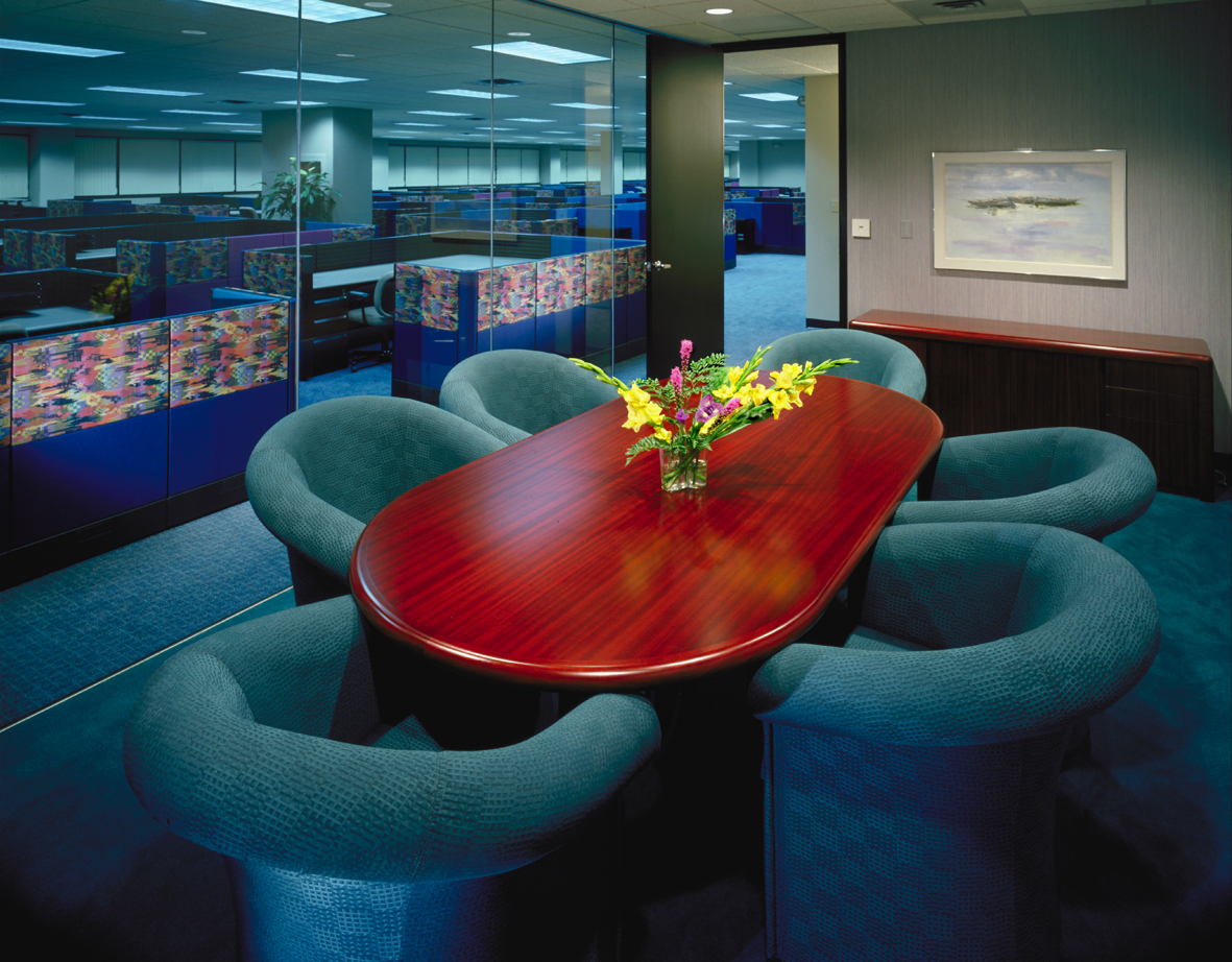 Conference Room Retouched Flowers Insert-Edit2.jpg