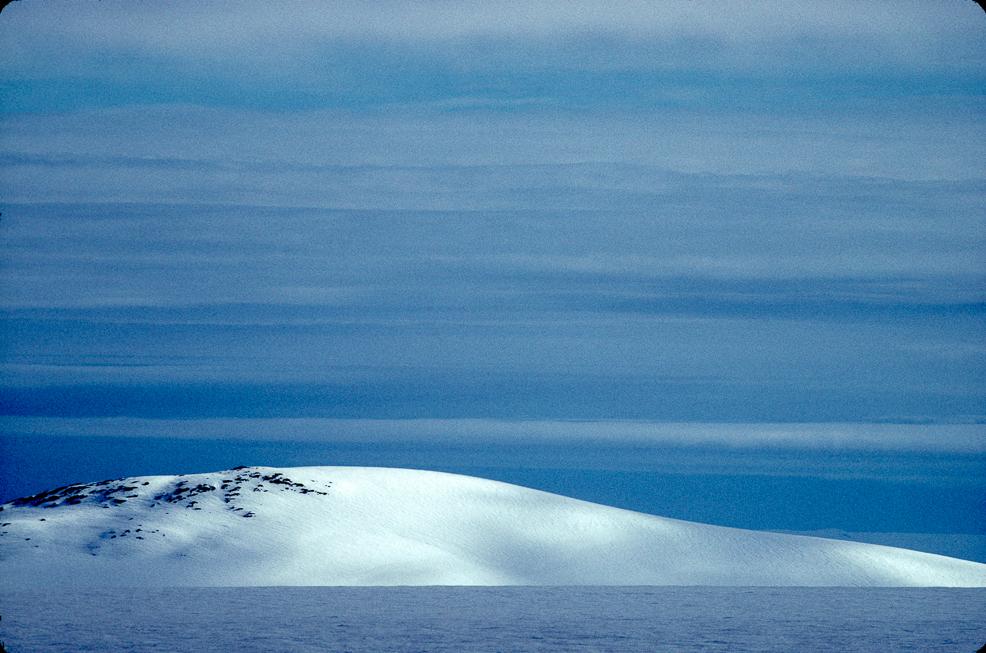 009_©1992_Blue on Blue Mt.jpg