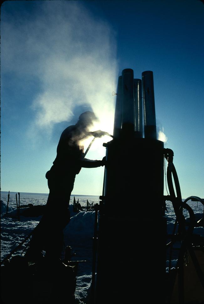 028_Filling the Boiler FINAL.jpg