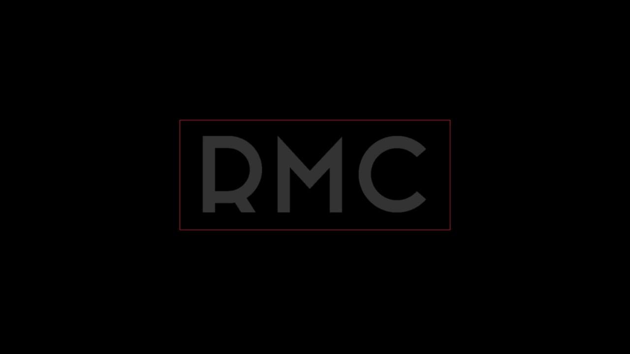 RMC Animation Reel