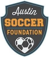 Austin Soccer Foundation.jpg