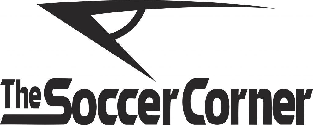 The Soccer Corner Logo - New.jpg