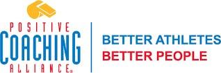 PCA-Logo-Horiz-2line_sm.jpg