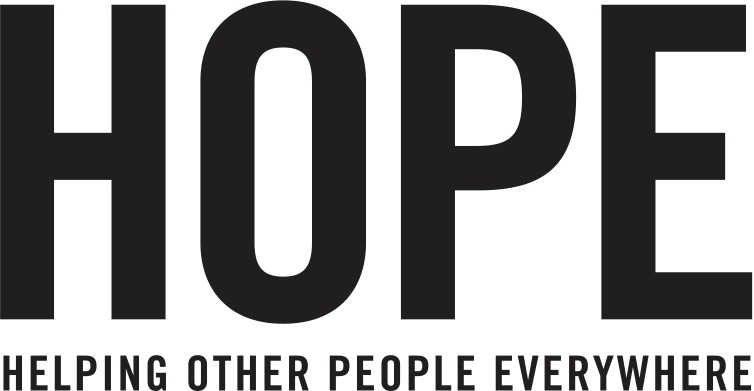 HOPE-Logoback.jpg