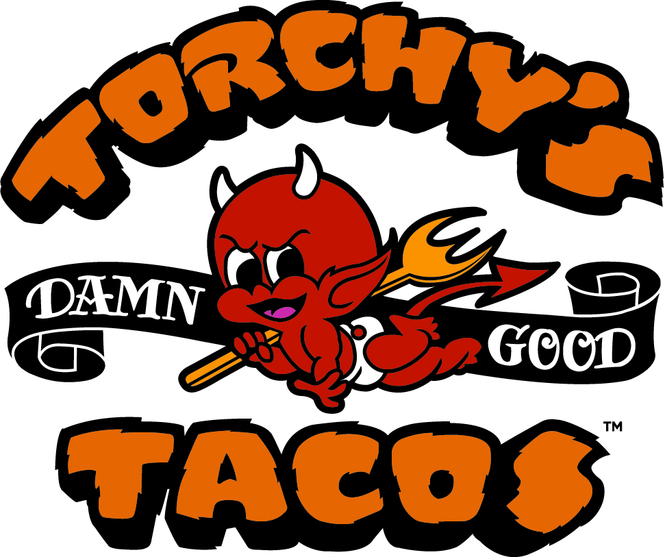 Logo_Torchys_test.jpg