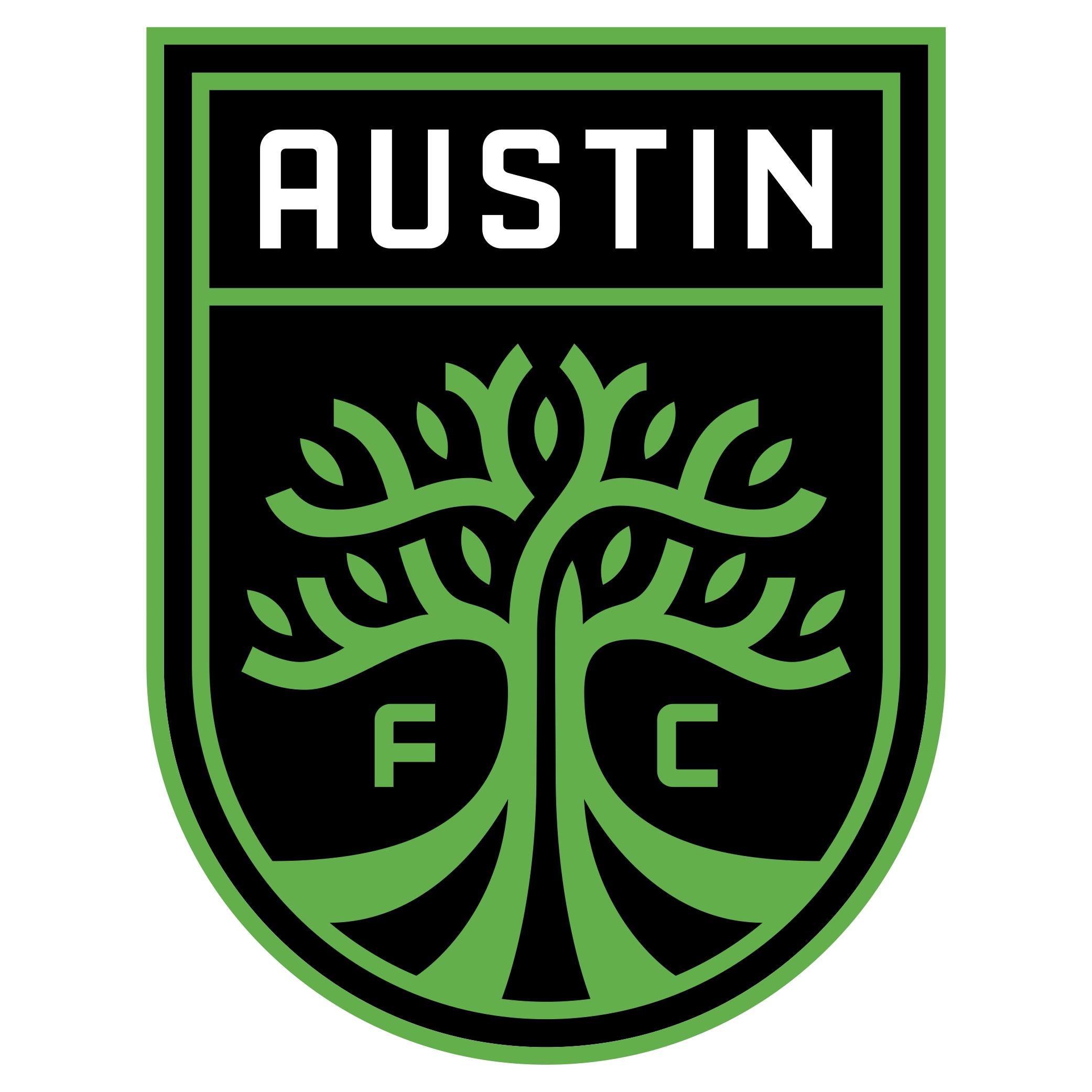 AustinFC_Primary_Badge_Full-Color_RGB.jpg