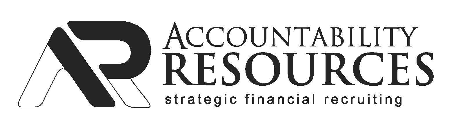 Accountability Resources_logo_B&W.jpg