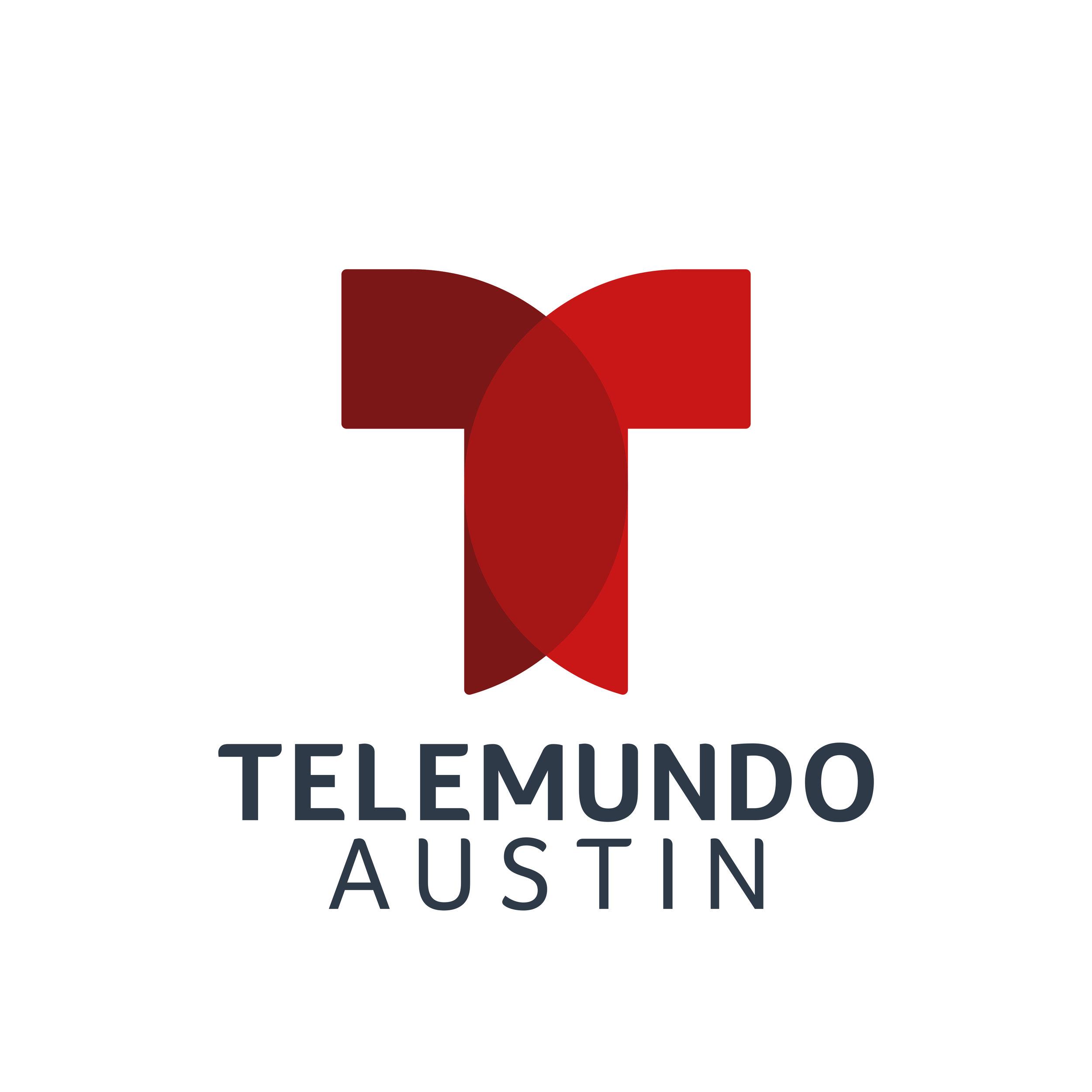 TELEMUNDO AUSTIN_RGB.jpg