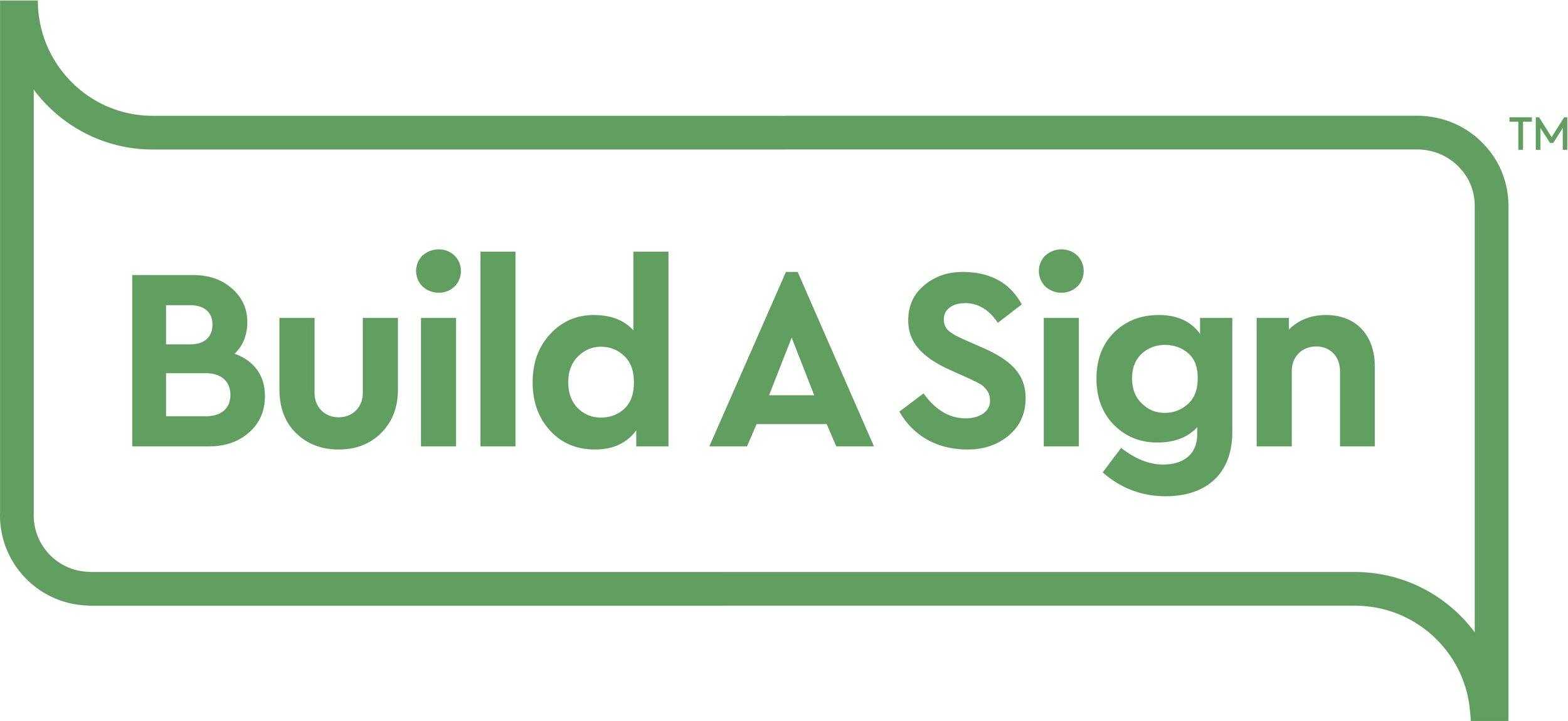 BAS_Logo_Green.jpg