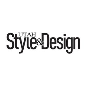 utahstyledesign.jpg