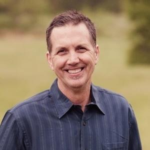 Mark RuncoCTS Founder -