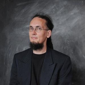 Frank LoescheSenior IT & Analytic Associate -
