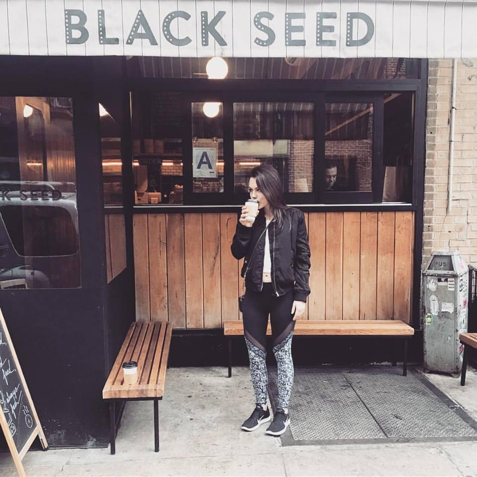 WD black seed.jpg