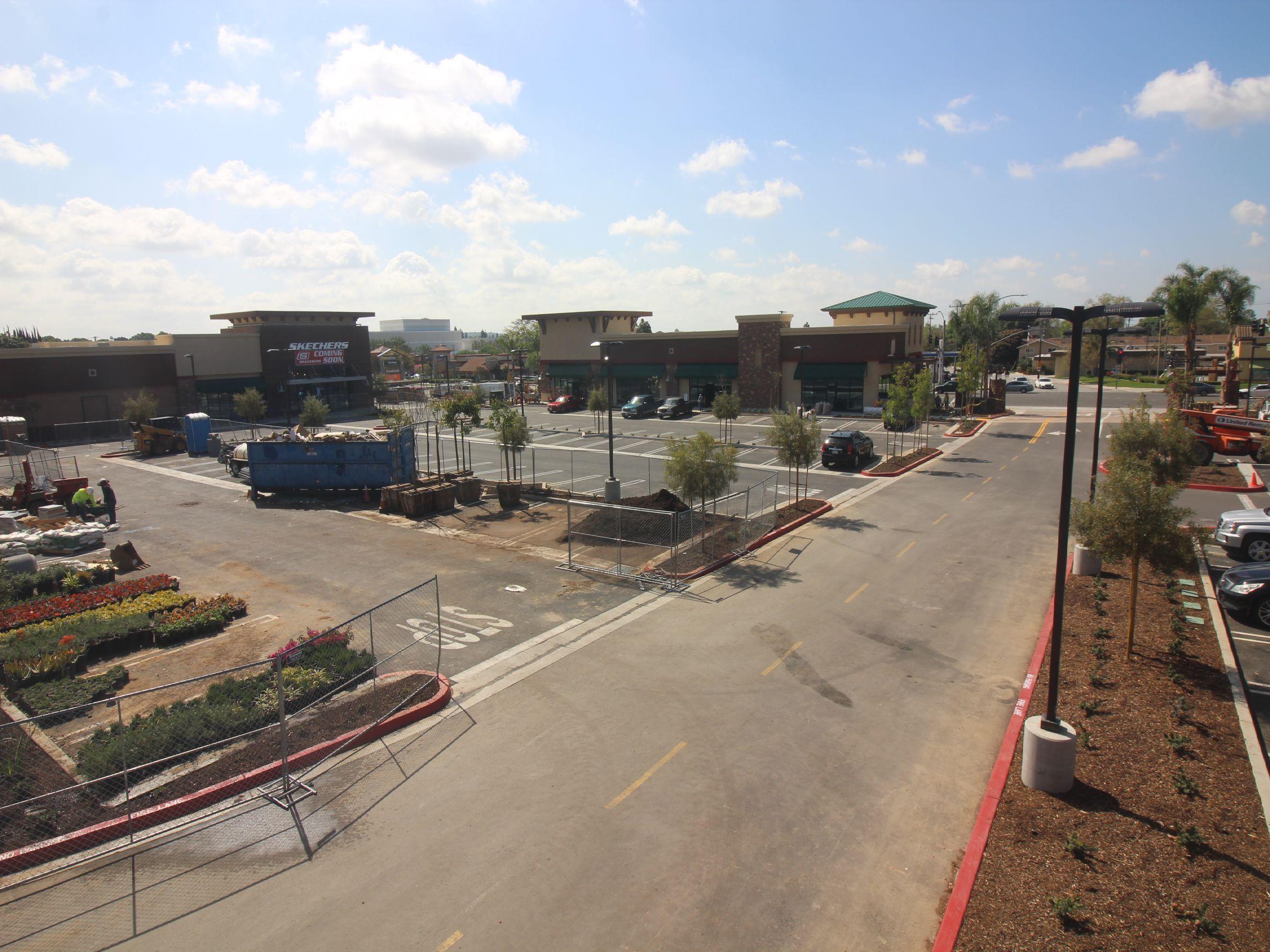 Friendly Hills Marketplace Whittier - Complete Ph 2.jpg